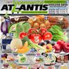 Image de la Promotion Circulaire Supermarché Atlantis du 16 au 22 septembre 2021