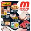 Image de la Promotion Circulaire Metro du 23 au 29 septembre 2021