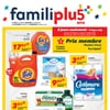 Image de la Promotion Circulaire Familiprix du 14 au 20 Octobre 2021