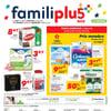 Image de la Promotion Circulaire Familiprix - Clinique du 14 au 20 Octobre 2021