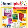 Image de la Promotion Circulaire Familiprix du 21 au 27 Octobre 2021