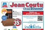 Circulaire Jean Coutu - Santé Beauté du 21 au 27 Janvier 2021