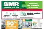 Circulaire BMR du 4 au 10 mars 2021