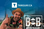 Circulaire Ameublements Tanguay - les Choix BBQ