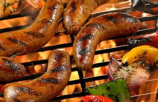 Photo Recette Saucisses à la Bière BBQ