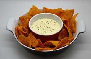 Photo Recette Sauce Ranch Maison