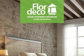 Circulaire FlorDeco du 9 Septembre au 10 Octobre 2021